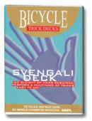 Svengali Deck Deck of cards