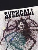 Svengali Note Book Accessory