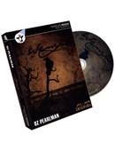 Svengali (With deck DVD
