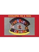 Svenlopes YIN & YANG Trick