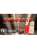 SvenPad® Complete Trick