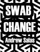 Swab Change Magic download (video)