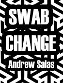 Swab Change