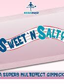 Sweet'n Salty Trick