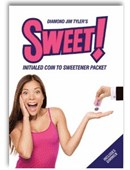 Sweet DVD