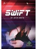 Swift magic by JL Magic
