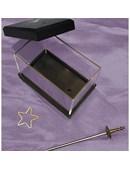 Sword Reward Trick
