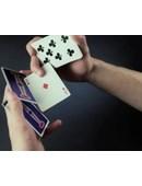 T3 CUT Magic download (video)