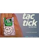 Tac Tick Trick