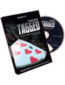 Tagged DVD