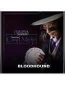 Takumi Takahashi - Blood Hound magic by Takumi Takahashi
