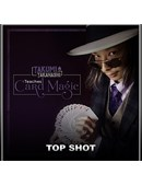 Takumi Takahashi - Top Shot Magic download (video)