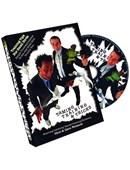 Taming Training & Tricks DVD