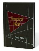 Tangled Web Book