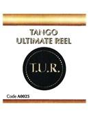 Tango Ultimate Reel Trick