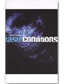 Taste Conditions Book