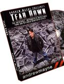 Tear Down DVD