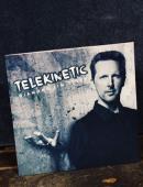 Telekinetic Trick