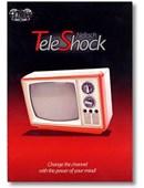 TeleShock Book