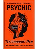 Telethought Pad Accessory