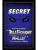 Telethought Wallet Trick