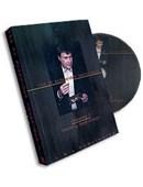 The Al Schneider Technique - Vol1: Theory & Magic DVD