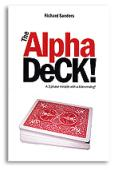 The Alpha Deck Trick