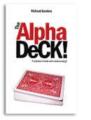 The Alpha Deck Trick