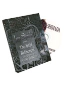 The Art of Refinement series DVD