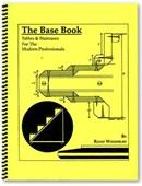 The Base Book Book