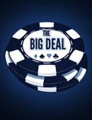 The Big Deal Magic download (video)