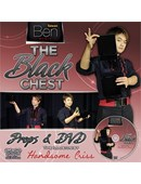 The Black Chest Trick
