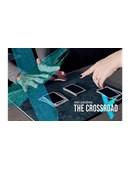 The Blue Crown Mini Series: The Crossroad DVD