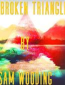 The Broken Triangle Magic download (video)
