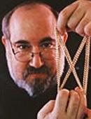 The Chain Gang Kit