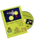 The Classic Chop Cup DVD