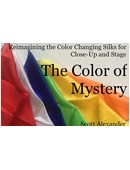 The Color of Mystery Trick