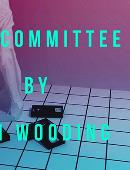 The Committee Magic download (ebook)
