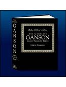 The Complete Ganson Teach-In Series Deluxe Edition Book