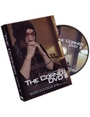The Corner - Volume 2 DVD