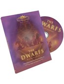 The Dwarfs DVD