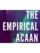 THE EMPIRICAL ACAAN Magic download (video)