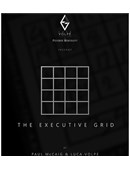 The Executive Grid Trick