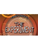 The Experiment Trick