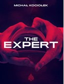 The Expert Magic download (ebook)