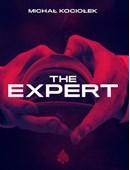 The Expert Magic download (ebook)