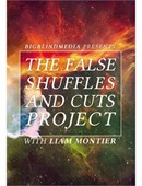 The False Shuffles and Cuts Project DVD or download