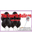 The Fourth Balloon Trick
