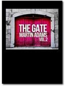 The Gate Book