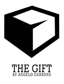 The Gift Trick